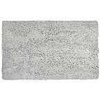 Super Sponge 17-Inch x 24-Inch Bath Mat™ in Spa Blue