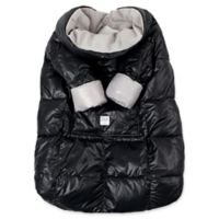 7 A.M.® Enfant Large Quilted Easy Cover in Black
