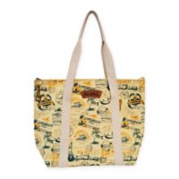 Margaritaville® Chill Tote in Yellow