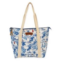 Margaritaville® Chill Tote in Blue