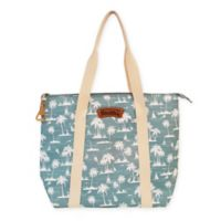 Margaritaville® Chill Tote in Sage