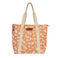 Margaritaville® Chill Tote in Coral
