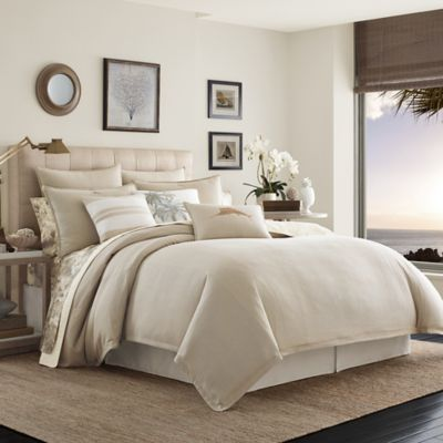 Buy Tommy Bahama Comforter Sets from Bed Bath & Beyond