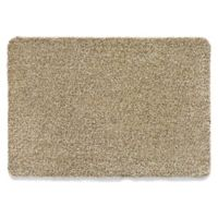 Bosmere 30-Inch x 20-Inch Muddle Mat in Linen