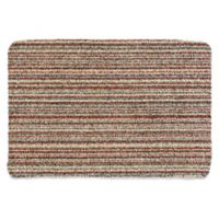 Bosmere 30-Inch x 20-Inch Muddle Mat in Candy