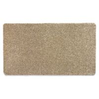 Bosmere 59-Inch x 20-Inch Muddle Mat in Linen