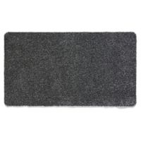 Bosmere 59-Inch x 20-Inch Muddle Mat in Charcoal