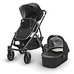 UPPAbaby® VISTA 2017 Stroller in Jake
