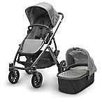 UPPAbaby® VISTA 2017 Stroller in Pascal