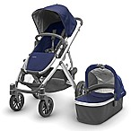 UPPAbaby® VISTA 2017 Stroller in Taylor