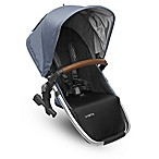 UPPAbaby® VISTA RumbleSeat in Henry