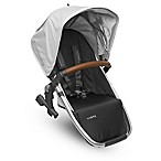 UPPAbaby® VISTA RumbleSeat in Loic