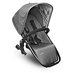 UPPAbaby® VISTA RumbleSeat in Pascal