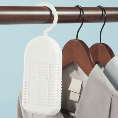 buy closet freshener from bed bath & beyond