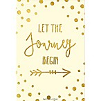 Fresh Scents™ Let the Journey Begin Scent Packets (Set of 3)