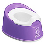 BABYBJORN® Smart Potty Seat in Purple