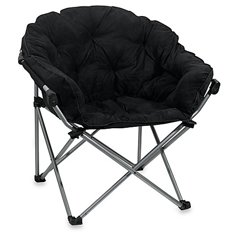 folding club chair black is not available for sale online