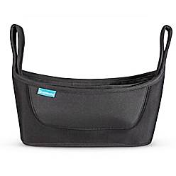 product image for UPPAbaby® Carry-All Parent Organizer