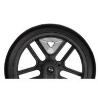 UPPAbaby® VISTA Wheel Reflectors (Set of 4)