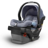 UPPAbaby® MESA Infant Car Seat in Henry