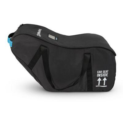 Car Seat Travel Accessories UPPAbabyR MESA Infant Bag