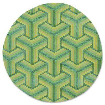 buy foot round rug from bed bath  beyond, Rug/