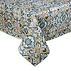 Town & Country Sagrada 60-Inch x 84-Inch Oblong Tablecloth