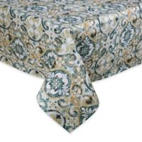 Town & Country Sagrada 60-Inch x 104-Inch Oblong Tablecloth