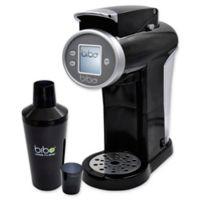 Bibo Barmaid® Smart Cocktail Machine in Black