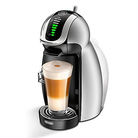 Bed Bath And Beyond Nescafe Dolce Gusto