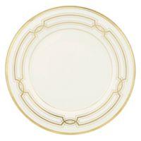 Lenox® Eternal® 50th Anniversary Accent Plate