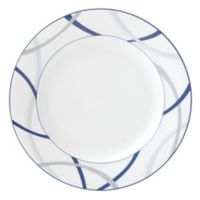 Lenox® Vibe™ Salad Plate in Blue