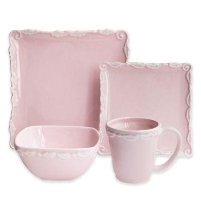 Buy American Atelier Dinnerware from Bed Bath & Beyond