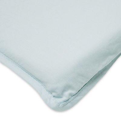 kinderkraft children sleeper del with uno mattress co item baby travel bed p