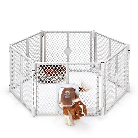 the panel and passage Find mypet petyard passage 6-panel exercise pen in the dog kennels, containment & gates category at tractor supply cothe petyard passage is a s.