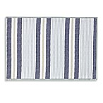 Lake Stripe Placemat