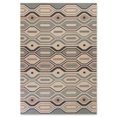Area Rug Area Rugs Made In Turkey :