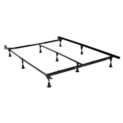 Buy Bed Frame Legs from Bed Bath Beyond