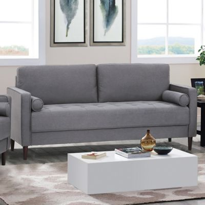Great Image Of Lifestyle Solutions Rutley Sofa