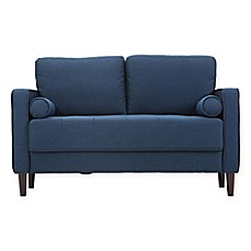 Lifestyle Solutions Rutley Loveseat Bed Bath Amp Beyond