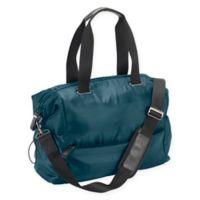Lewis N. Clark® RFID Tote Bag in Teal