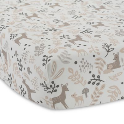 Buy Lambs & Ivy from Bed Bath & Beyond