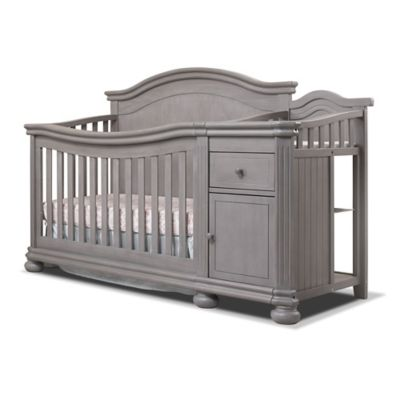 Finley Crib Bedding Collection from Buy Buy Baby