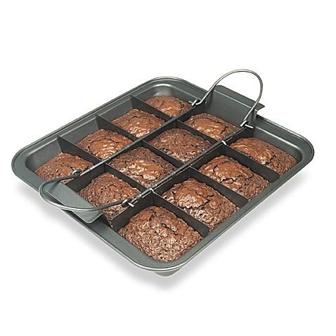 Hand Cake Pan