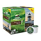 Keurig® K-Cup® Pack 48-Count Green Mountain® Nantucket Blend Value Pack