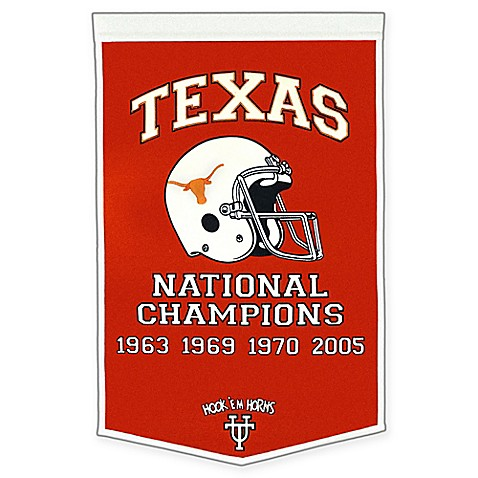 University of texas dynasty banner bed bath beyond for House of dynasty order online