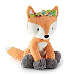 Levtex Baby Anika Fox Plush Toy