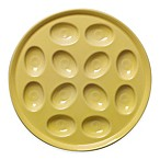 Fiesta® Egg Tray in Sunflower