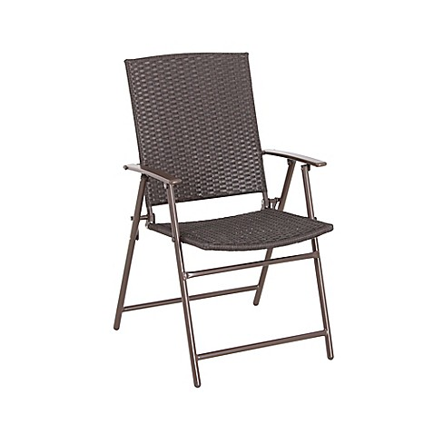 grosfillex all et patio java furniture wicker resin folding weather t chairs distributors chair