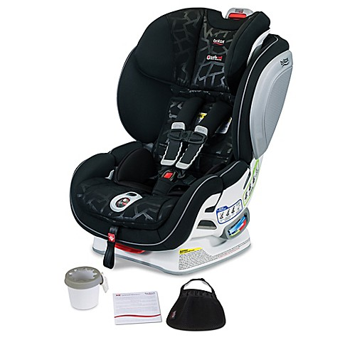 Bed Bath And Beyond Britax Advocate Clicktight